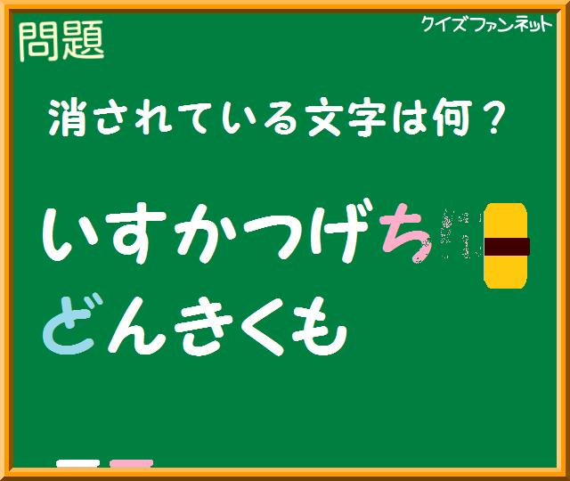 「趣味の大学数学」おすすめ教科書・参考 ...